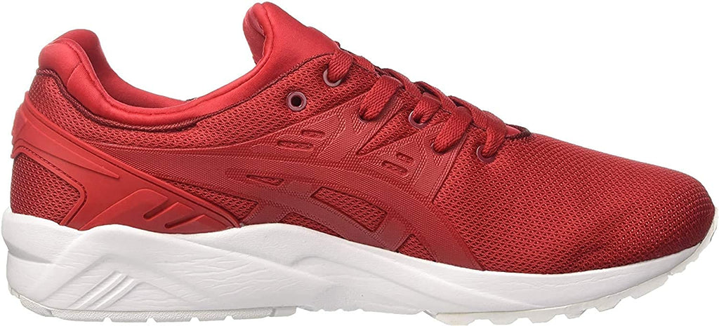 ASICS Men's Gel-Kayano Trainer Evo Low-Top Sneakers