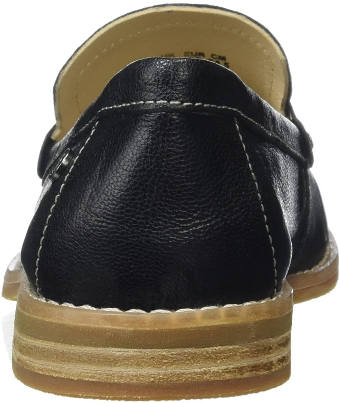 Hush Puppies Women's Aubree Chardon Loafers