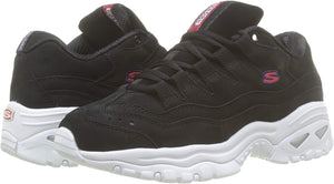 Skechers Women's Energy Trainers