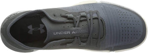 Under Armour Men's Tribase Reign Fitness Shoes