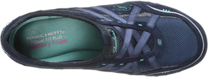 Skechers Breathe-Easy, Women's Trainers