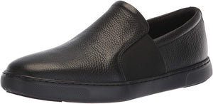 Fitflop Men's Collins Slip-on Loafers