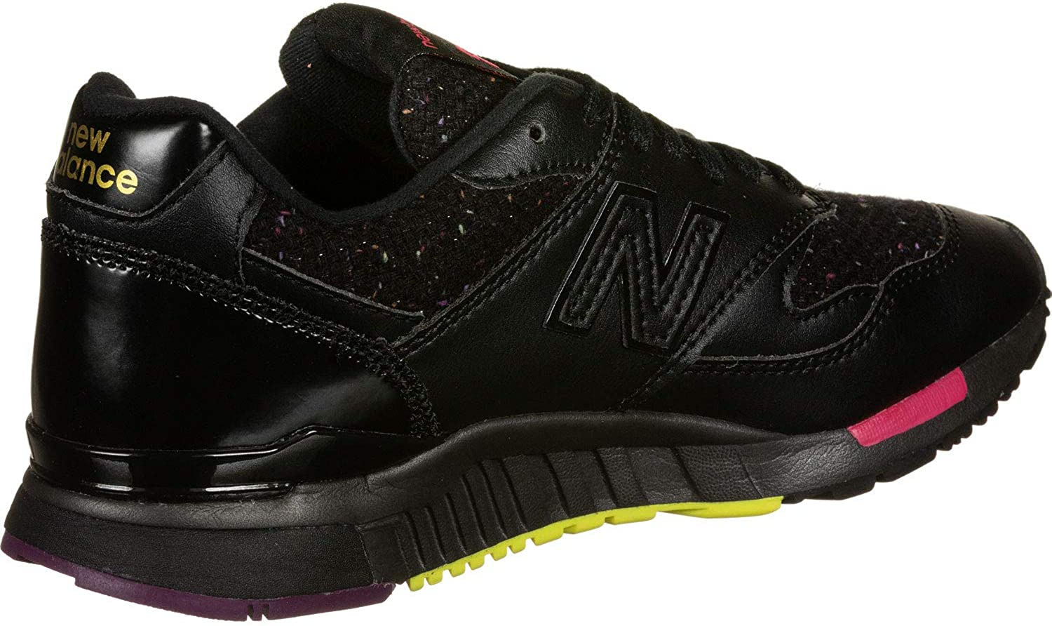 New Balance Women's 840 Trainers