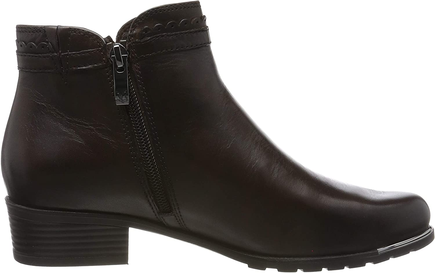 CAPRICE Women's Kelli Ankle Boots