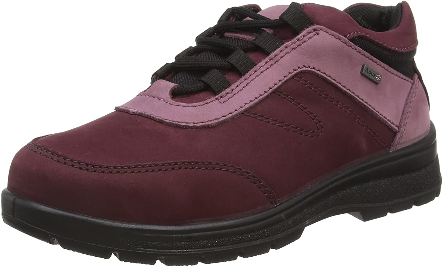 Padders Women's Jump Shoes