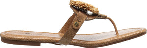 LINDSAY PHILLIPS Women's Rosie Dress Sandal
