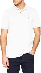 Joules Men's Woody Polo Shirt