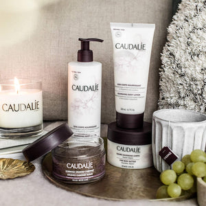 Caudalie Vine Body Butter 225ml