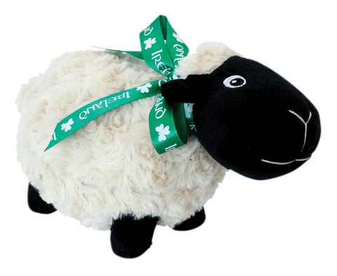 Ireland Black Sheep