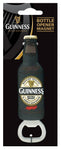 Guinness | Bottle Opener | Magnet Bottle Opener