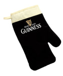 Guinness Pint Shaped Oven Glove Gift