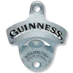 Guinness Bar Pub Beer Bottle Opener