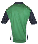 Croker Ireland Performance Sports Top