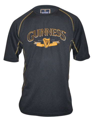 Guinness Performance Top Shirt