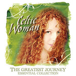 Celtic Woman The Greatest Journey