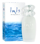 Inis the Energy of the Sea Cologne Spray - 1 FL OZ