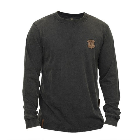 Guinness Long Sleeve Premium Tee