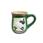 Mug | Shamrock Sheep