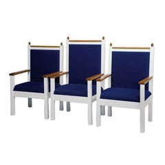 wide variety of church u0026 pulpit furniture stacking u0026 folding church chairs