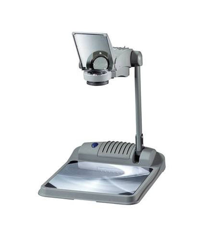 Apollo Ventura Ultra Portable Overhead Projector
