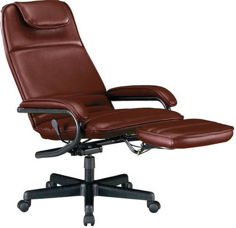 Executive Amp Managerial Office Chairs Atd Capitol