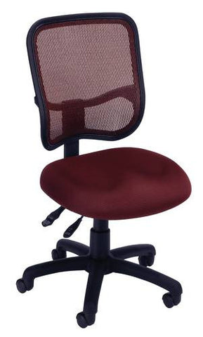 Mesh Back ComfySeat™ Task Chair