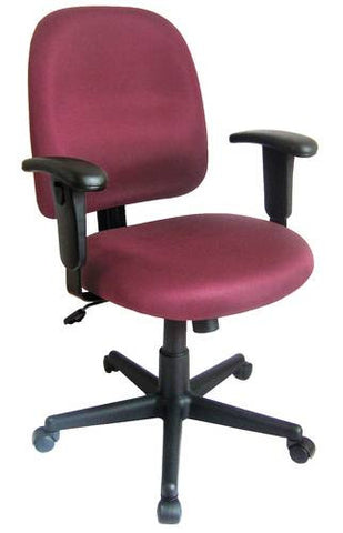 Newport Task Chair