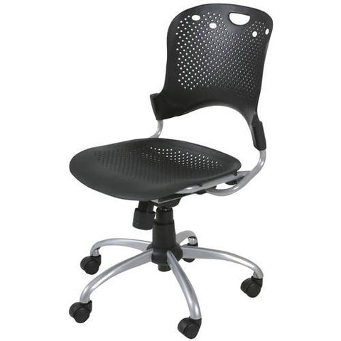 Circulation Series, Task Chair