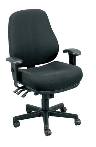 24/7 Intensive Use Chair
