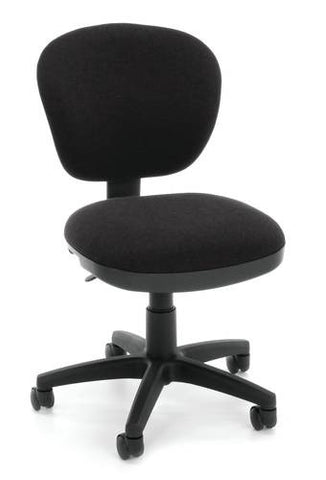Lite Use Computer Task Chair
