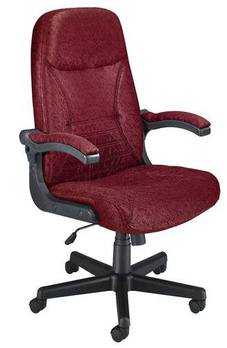 office chair fabric upholstery. Wonderful Office Mobile Arm Chair Fabric Upholstery For Office Chair S