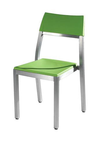 Lovely Chairaz® Stacking Chair