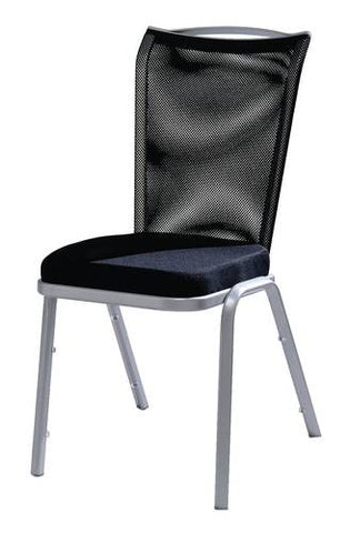 Vio Stacking Chair