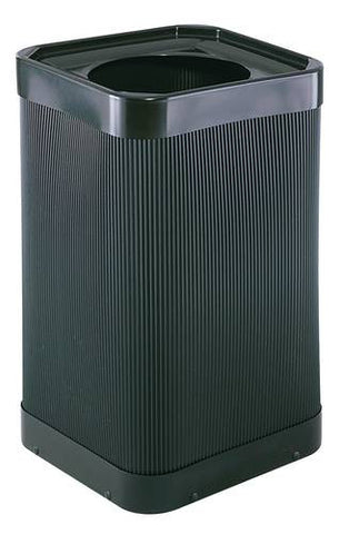 At-Your-Disposal® Waste Receptacle