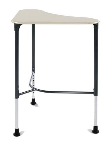 beginnings student com walmart bcdb sauder desk ip cherry cinnamon