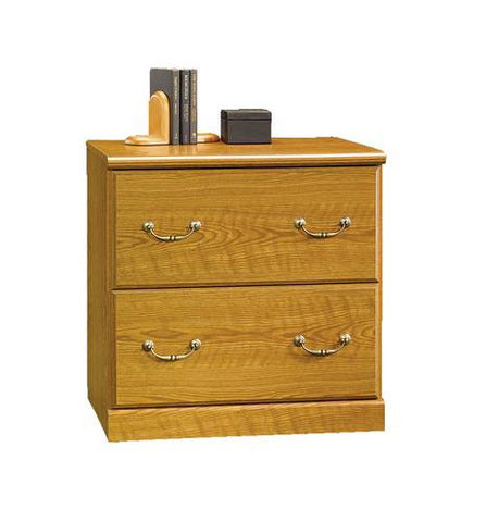 "Orchard Hills 2-Drawer Lateral File, 30-1/8"" W x 20-7/8"" D"