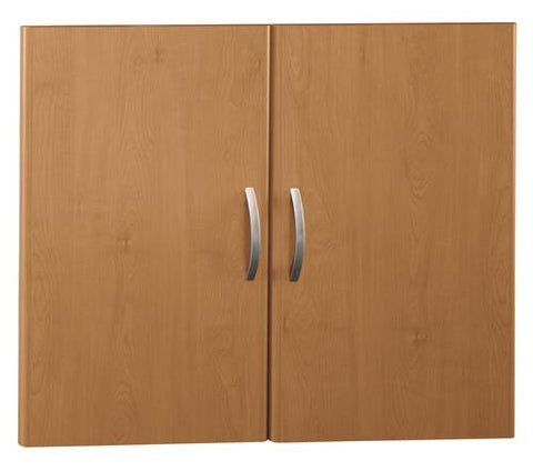 Series C Modular Collection, Door Kit (2 Door)
