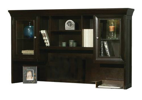 Fulton Storage Hutch
