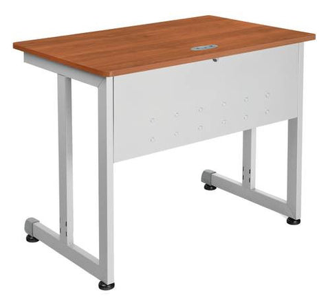 "Rectangular Multi-Purpose Table, 36"" x 24"""