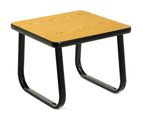 Fernbrook Square Table