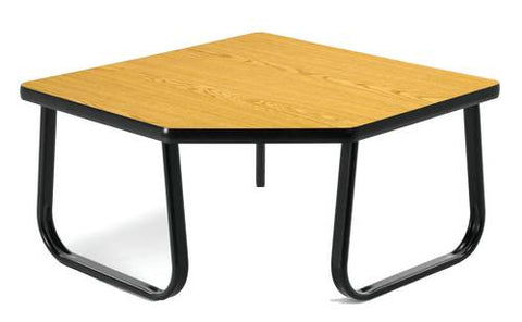 Fernbrook Corner Table