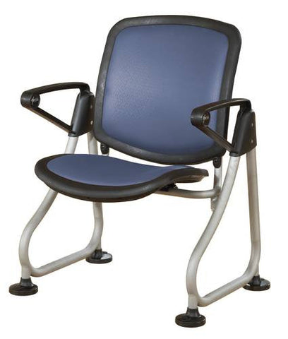 Ready Link™ Starter Chair with Arms