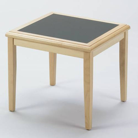 Somerset Collection Corner Table