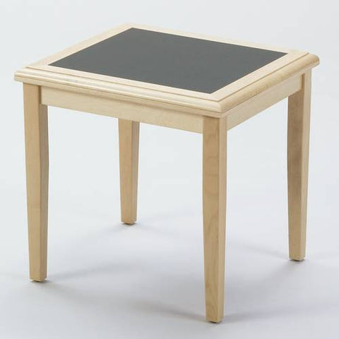 Somerset Collection End Table