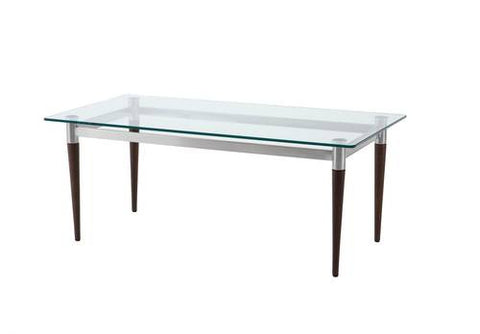 Siena Series Coffee Table