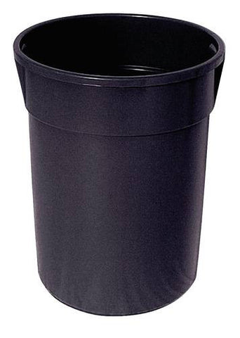 Plastic Liner for Waste Receptacle Models 463087 and 463088