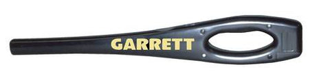 Garrett Metal/Weapon Detector, The Super Wand™