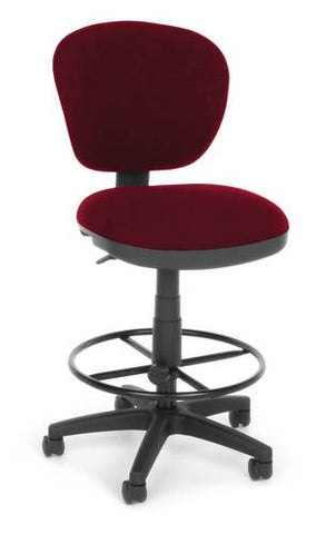 Lite Use Computer Task Stool