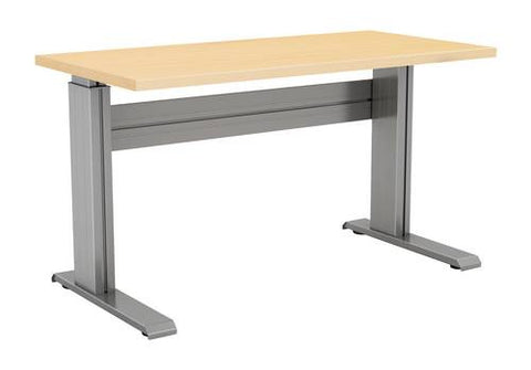 NewHeights™, Eficiente LT Standard Electric-Height Adjustable Workstation