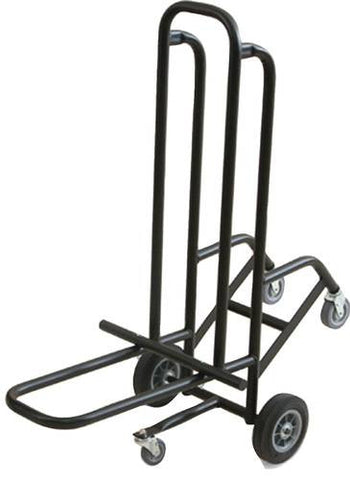 Chair Truck for Model 460422-GX Stacking Chair